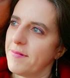 Alice Arpaia
