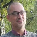 Federico Savia