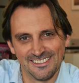 Luca Mastrocola